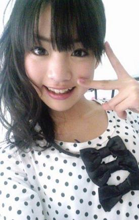 志田友美の画像 p1_15